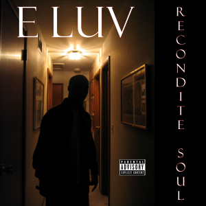 E Luv's 4th Album