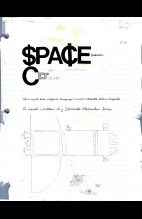 SpaceStation Colt (Zero Universe), Book 1
